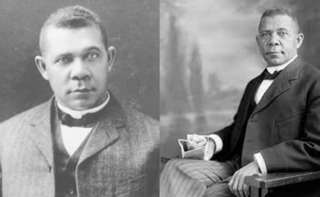 8 Booker T. Washington Quotes That Still Resonate To The Plight of Black America Today