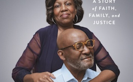 BOOK REVIEW: 'The Redemption of Bobby Love' by Bobby and Cheryl Love with Lori L. Tharps