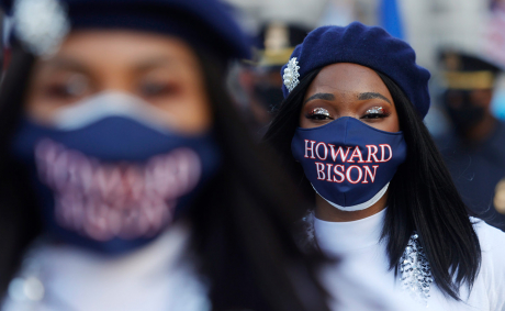 Howard University Receives A $16.8M Grant From PNC To Support Black Entrepreneurs