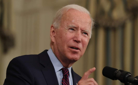 Biden Administration Seeks to Create Strong 'Cycle of Wealth' for Black Americans With Build Back Better Plan