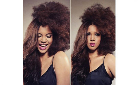 Shrinkage Is Real BUT It's Not That Big Of A Deal – What It Has Taught Me