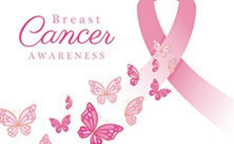 October Awareness Month (Week 2)