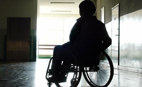 How Does Catastrophic Injury Different From Other Personal Injuries?