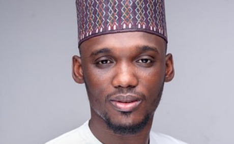 Many youths identify with #EndSARS to be fashionable —Shagari's grandson