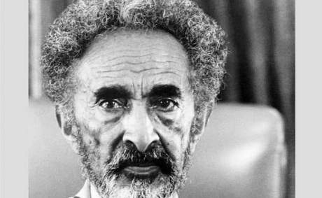 When Ethiopia took in Armenian refugees