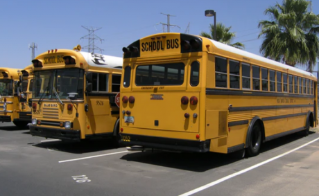 How Do You Defend Yourself In An Accident Involving A Bus?
