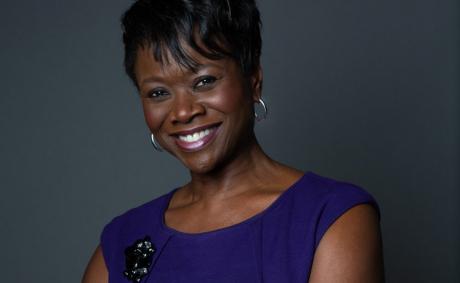 Agnes Scott College'sVP ofMarketing and CommunicationsDanita Knight, Rising ThroughtheRanks and RaisingStandards