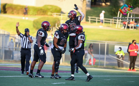 North Carolina Central: Players to Watch