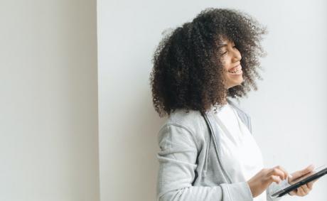 OneTen Pledges 3,500 Tech Scholarships to Increase Black Representation