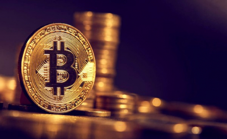 What Is Bitcoin And What Is The Approach To Make It Work?
