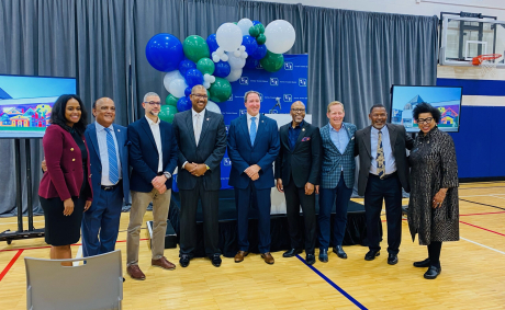 Fifth Third, partners to invest $20M to transform Avondale